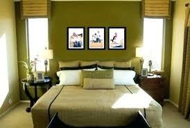 Cool Designs For Small Bedrooms Ideas For Small Room Kreditplatz Info