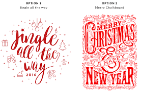 diy printables for christmas u2013 fun for christmas