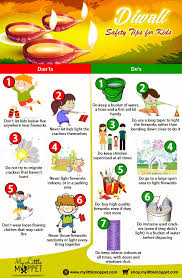 firecrackers for kids 50 tips for celebrating a safe diwali my moppet