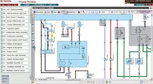 28 80 series landcruiser workshop manual free download 7492