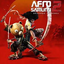 afro samurai afro samurai 2 cancelled deemed a u201cfailure u201d refunds going out