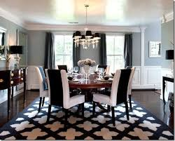 Gray Dining Rooms Coventry Gray Archives Bernier Designs