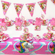 wholesale party supplies wholesale kids birthday party supplies wholesale kids birthday