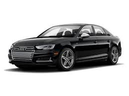 audi car payment login audi rochester audi used luxury car dealer serving the