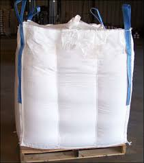 bags in bulk megasack bulk bags 1 ton woven polypropylene bulk bags for sale