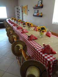 western decorations ideas cool images of bbffecfbadcbeddfa