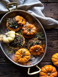 mouthwatering vegetarian thanksgiving recipes easyday