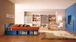 teens room modern kids room decor ideas home interior project