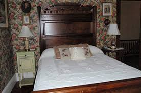 Bed And Breakfast In St Augustine Guestrooms Welcome To Our Bed And Breakfast In St Augustine 63