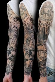 tatouage bracelet avant bras tatouage bras et avant bras en 50 idées hommes et femmes