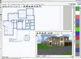 jual punch professional home design suite platinum v12 punch home