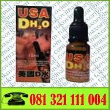 obat perangsang wanita dh2o usa obat perangsang dh2o obat