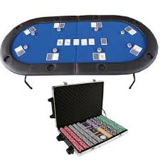 poker table top and chips 9 best poker table images on pinterest carpentry innovation and