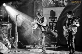 photos jethro tull the rock opera preformed by ian anderson