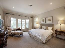 bedroom neutral home decor ideas gray master bedroom ideas