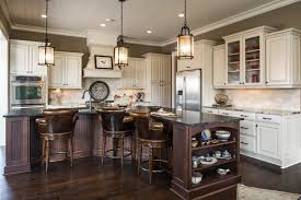southern living kitchens ideas southern living kitchen ideas new southern living kitchens ideas