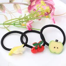 cheap headbands online get cheap headband cheap aliexpress alibaba