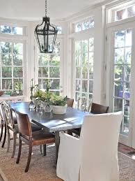 remarkable wonderful dining room table other sunroom dining room in other stunning sunroom dining