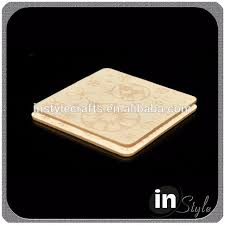 buy cheap china folk wood pieces products find china folk