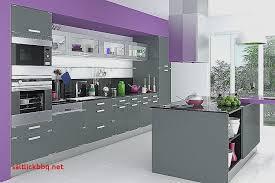 meuble de cuisine gris anthracite meuble cuisine gris pour idees de deco de cuisine nouveau meuble
