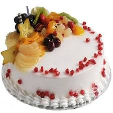 online cake delivery online cake delivery in hyderabad order cake in hyderabad