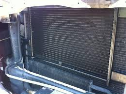 2005 dodge dakota transmission problems heavy duty transmission cooler dodge ram forum ram forums