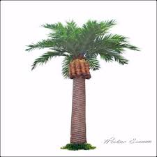 Fake Tree by Large Fake Tree Large Fake Tree Suppliers And Manufacturers At