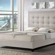tall headboard beds bedroom gorgeous bedroom design using comfortable king size