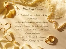 renew wedding vows renew wedding vows etiquette planning guide