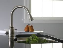 oil rubbed bronze kitchen faucet gallery excellent oil rubbed
