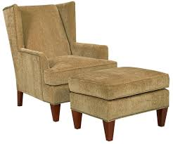 Chairs For Living Room Cheap by Furniture Awesome White Cheap Ottoman On Lowes Rugs And