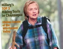 Hillary Clinton Chappaqua Ny Address by Hillary Clinton Archives The Barbed Wire