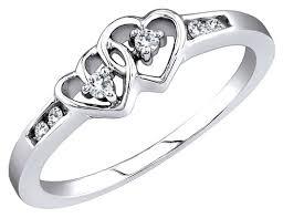 verlobungsring fã r ihn 8 besten promise rings bilder auf brieftasche ringe