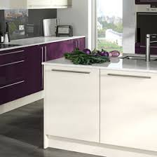 the kitchen collection fitted kitchens interior designs east