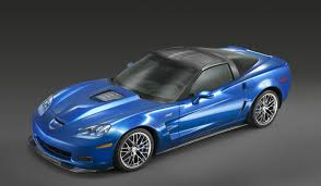 2010 corvette zr1 0 60 2009 chevrolet corvette zr1 review top speed