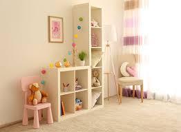 sol chambre enfant bien choisir le revêtement de sol d une chambre d enfant homebyme