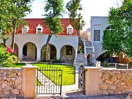 beautiful luxury oceanview house steps homeaway playa del carmen
