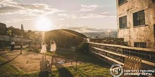 Wedding Venues In Montana Compare Prices For Top 261 Wedding Venues In Mt Hood Oregon