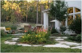 backyards innovative desert landscape design arizona 112