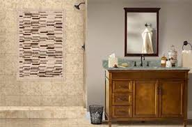 Kitchen And Bathroom Designs Visualizer Tools L Design Your Kitchen And Bathroom Look