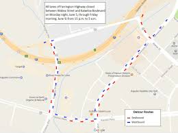 Uh Manoa Map June 2017 Maile U0027s District 21 Blog