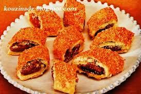 la cuisine alg駻ienne cuisine alg駻ienne 2014 28 images cuisine algerienne dwida