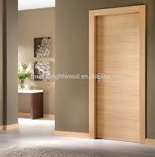 porte chambre leroy merlin porte de chambre castorama avec cuisine porte chambre en bois