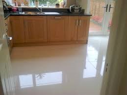 Kitchen Floor Tile Ideas White Porcelain Kitchen Floor Tiles Kitchen Floor
