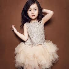 new 2016 summer 2 9 years children u0027s clothing girls lace dress
