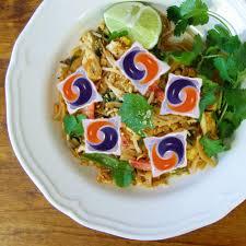 Thai Food Meme - pod tide noodles tide pod challenge know your meme