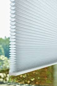 24 best apollo blinds isle of wight images on pinterest venetian