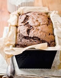 gateau cuisine gâteau au chocolat facile pour 8 personnes recettes à table