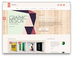 best wordpress bookstore themes for selling books and e books