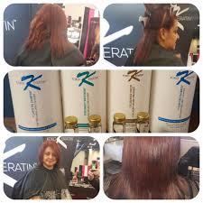 xenia u0027s hair salon home facebook
